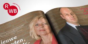 Succesverhaal Netive VMS Regio West-Brabant
