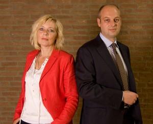 Flex West-Brabant