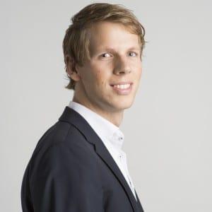 Matthijs Kuiper