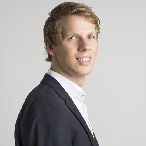 Nétive VMS BV | Matthijs Kuiper