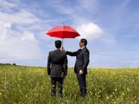 Neemt een VMS alle risico's van externe inhuur weg?