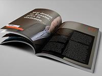 Op ons VMS-MSP Inlenerevent is ons 1e Best Practices Inhuurboekje verschenen!