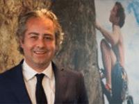 Patrick Tiessen in online magazine van Brainnet