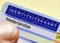 ID Checker