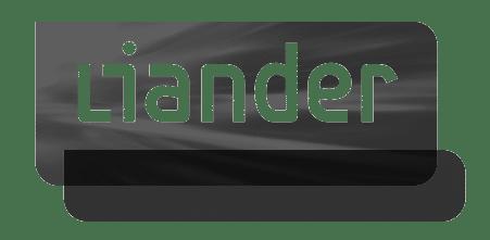 Liander grayscale