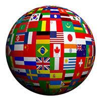 Nétive VMS op internationale markt