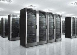 Data uitwisseling conform EU dataprivacy wet- en regelgeving
