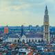 VMS event Antwerpen met Nétive