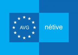 Nétive AVG event