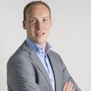 Sven Kuiper