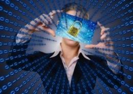 Grip op data met het Nétive Vendor management Systeem