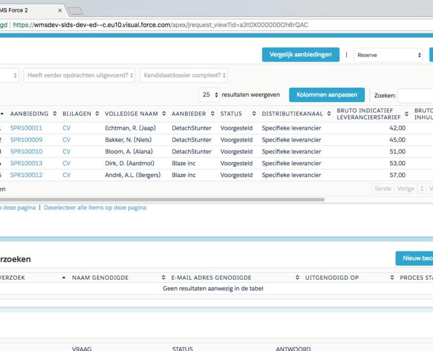 vms-vacature-aanbiedingen-screenhot