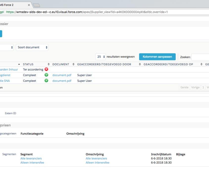 vms-vacature-leveranciersdossier-screenshot