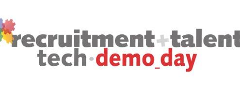 demo day met Nétive VMS
