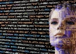 Artificial intelligence bij nétive
