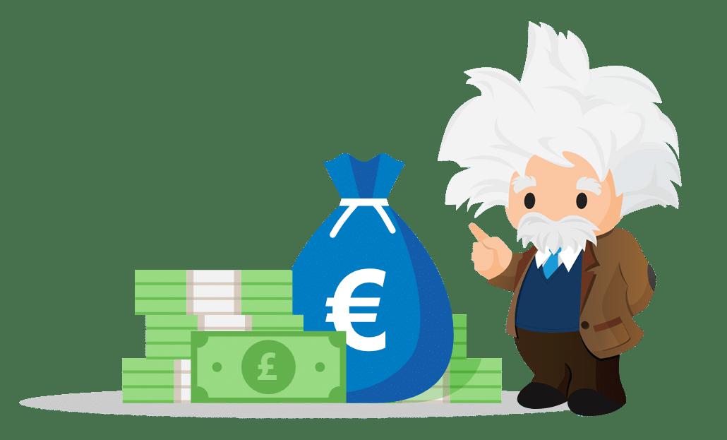 Dè manier om te kijken of uw MSP nog steeds geld voor u bespaart: Nétive VMS
