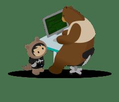 Netive servicedesk