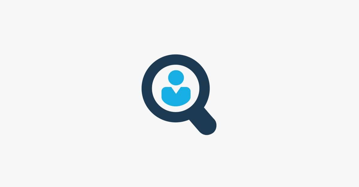 Evaluatiemodule Netive VMS