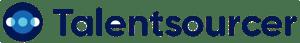 Logo Talentsourcer