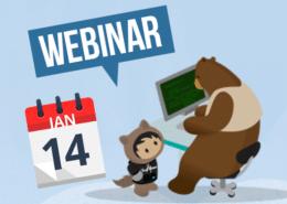 Webinar Netive VMS 14 januari