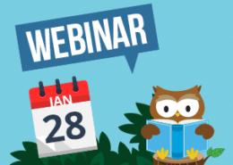 Webinar Netive VMS 28 januari uitgelicht