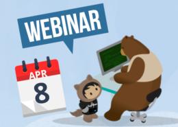 Webinar Netive VMS 8 april