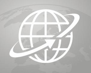 Samen de wereld rond event Netive VMS