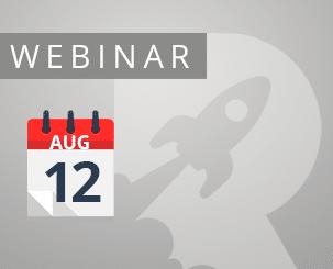 Webinar Netive VMS 12 augustus